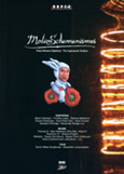 Medienschamanismus - DVD-Cover